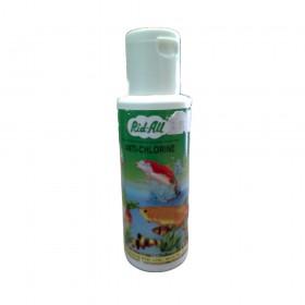 Daro Anti-Chlorine