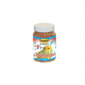 Daro Canary Song Aid 120g
