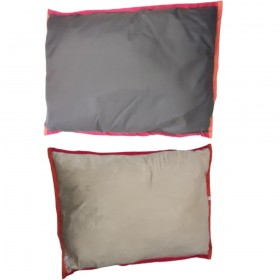 Suede Mat Bed Small