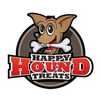 Happy Hound Treats