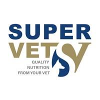 Super Vet