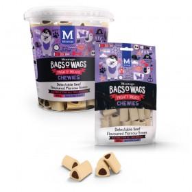 Montego Beef Flavoured Marrow Bones