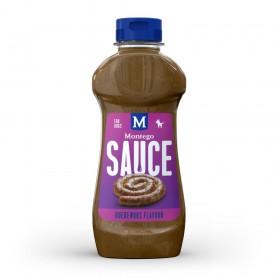 Montego Sauce Boerewors Flavour