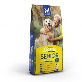 Montego Classic Senior Dog Dry Food