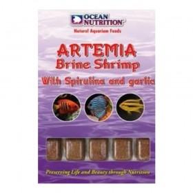 Ocean Nutrition – Artemia– 100 g