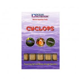 Ocean Nutrition – Cyclops– 100 g