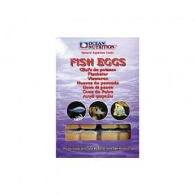 Ocean Nutrition – Fish Eggs– 100 g