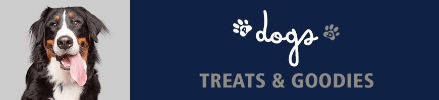 Treats & Goodies