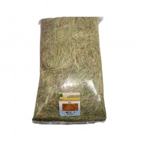 Bio-Earth Hay