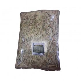 Bio-Earth Rye Grass