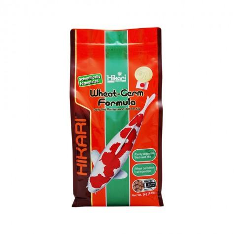 Hikari Wheat-Germ Formula 2kg