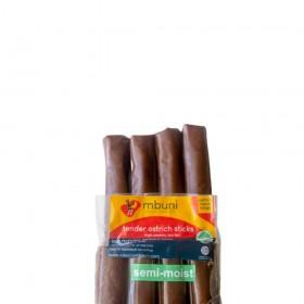 Mbuni Ostrich Tender Sticks
