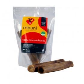 Mbuni Tasty Marrow Bones