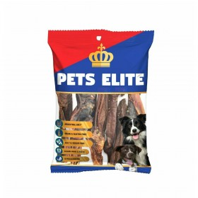 Pets Elite Beef Bully Chow