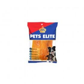 Pets Elite Beef Flats