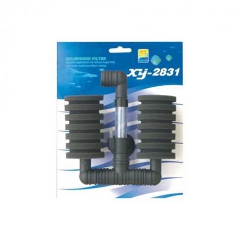 Sponge Filter XY-2831