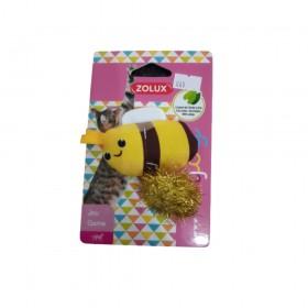 Zolux Enjoy Cat Toy Bee